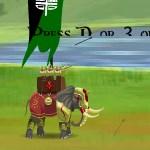 Война слонов 2