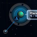 Командир звёздного корабля
