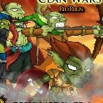 Войны кланов 2: Красное царствование