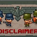 Военные реликвии
