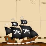 Чёрные яхты