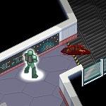 Миссия в космосе: Потерянная колония
