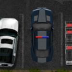 Припаркуй авто