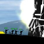 Тень 2: Война за землю