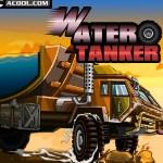 Водяной перевозчик