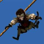 Трюки в прыжке