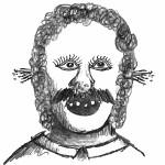 Создай лицо