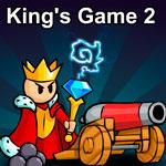 Игра королей 2