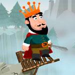 Падший король