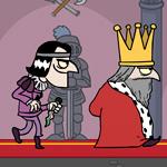 Убить короля