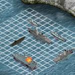 Морские войны