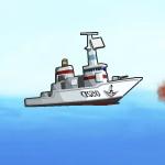 Подводные враги