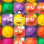 Стрессовые шарики
