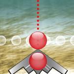 Подводные шары 2