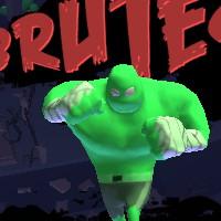 Brutes io (Брутес ио)