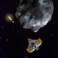 Starblast io (Старбласт ио)