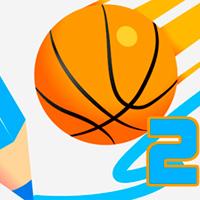 Баскетбольная линия 2