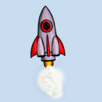 Into Space с читами