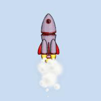 Into Space 2 с читами
