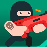 Мастера оружия