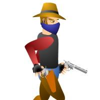 Gunblood (Дуэль)