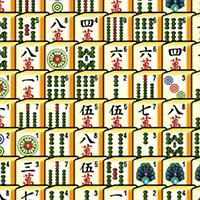 Mahjong Connect (Маджонг соединялка)