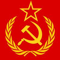 Вспомни СССР — ответы на игру в Одноклассниках