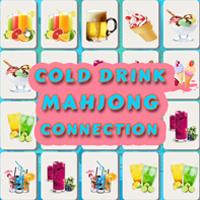 Маджонг напитки