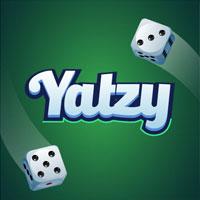 Покер на костях Ятзи