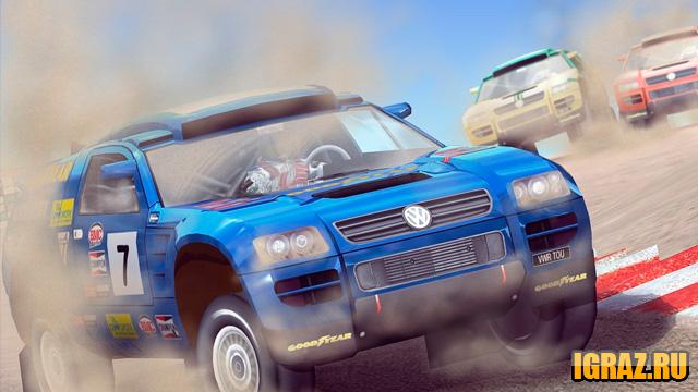 Игры гонки монстр хай играть бесплатно онлайн гонки на такси играть в онлайн