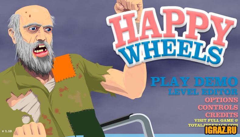 Играть хэппи вилс 2 с новыми картами грин карта когда играть
