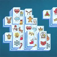 Рождественская соединялка