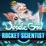 Алхимия: Ракетная наука