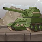 Танковые пазлы