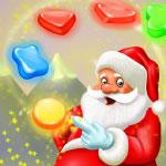 Рождественские головоломки