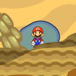 Отправь Марио домой