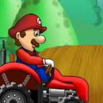 Марио фермер