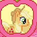 Пони Экстремальная Езда на Карете