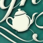 Зарождение чая