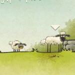 Верни овечек домой 2