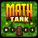 Танковая математика