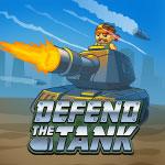 Танковый Защитник