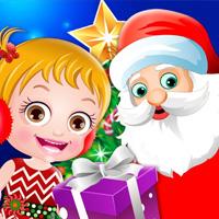 Рождественская Мечта