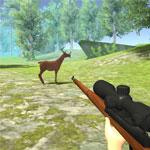 Охота с винтовкой