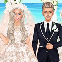 Свадьба с принцем