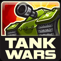 Танковые Войны (читы)