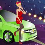 Автомобильная мода