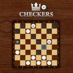 Простые шашки