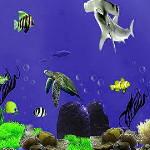 Подводный пазл