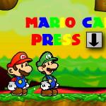 Братья Марио 2